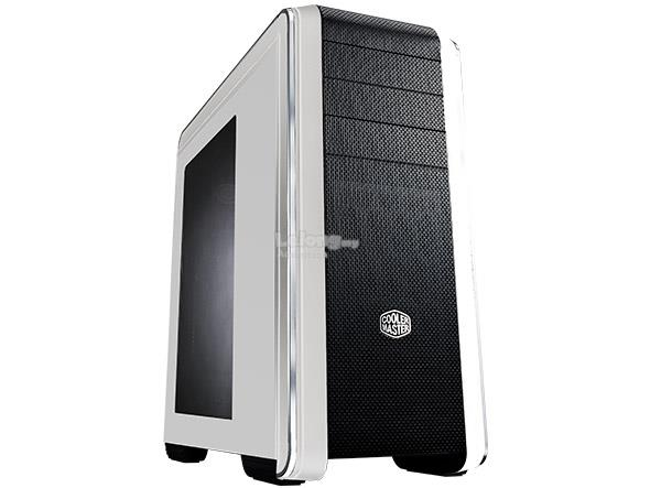 Cooler Master CM 690 III Casing (CMS-693-KWN1)
