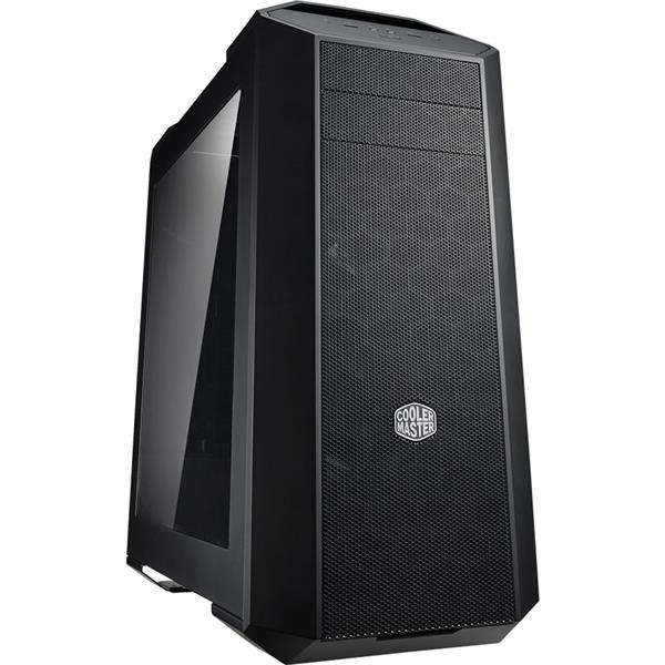 Cooler Master CM MasterCase 5 (USB 3.0) window Chassis