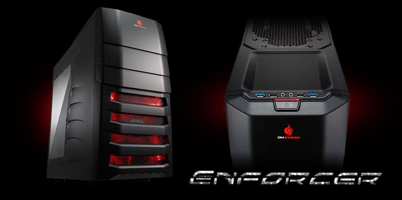 http://76.my/Malaysia/cooler-master-cm-storm-enforcer-gaming-casing-1106-01-lingloong@3.jpg