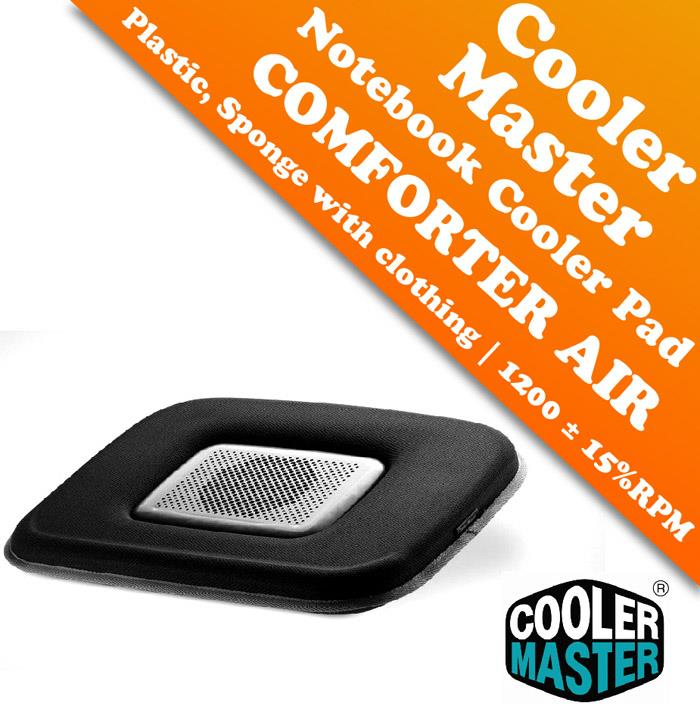 Cooler Master Comforter Air Noteboo End 7 14 2016 12 15 Pm