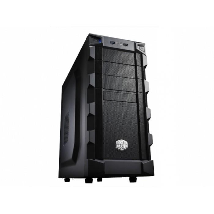 Cooler Master K280 Gaming PC Chassis