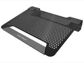 COOLER MASTER NOTEBOOK COOLER PAD NOTEPAL U1