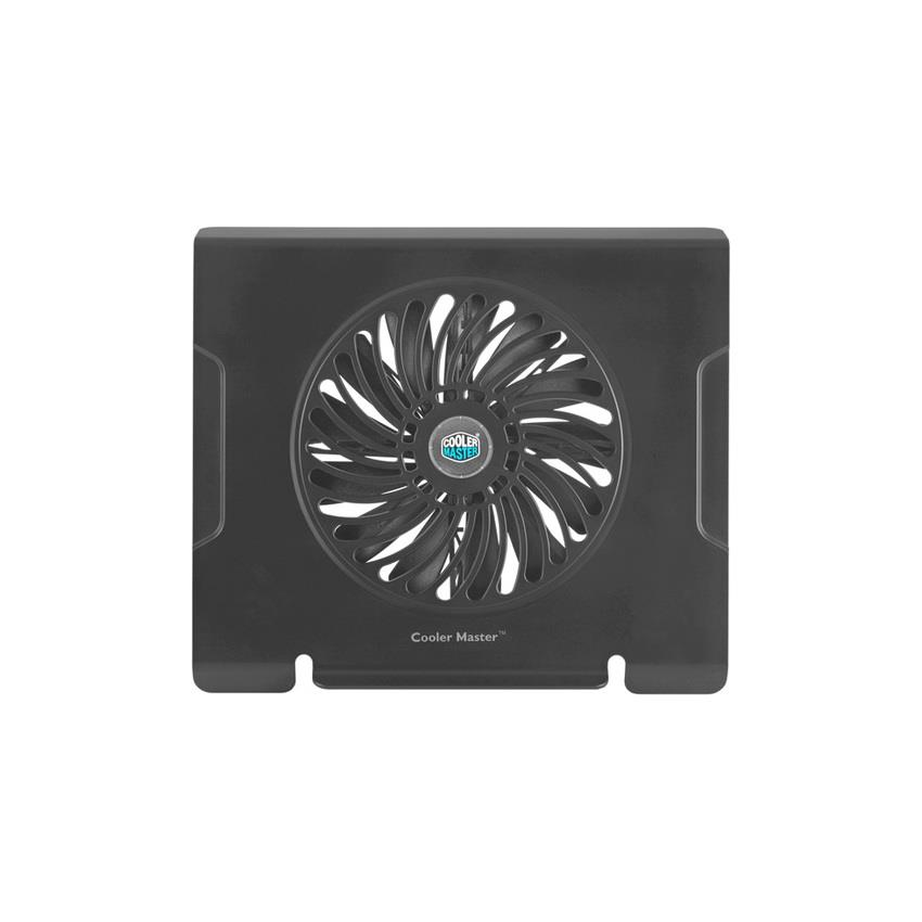 Cooler Master Notepal CMC3 Notebook Cooling Pad