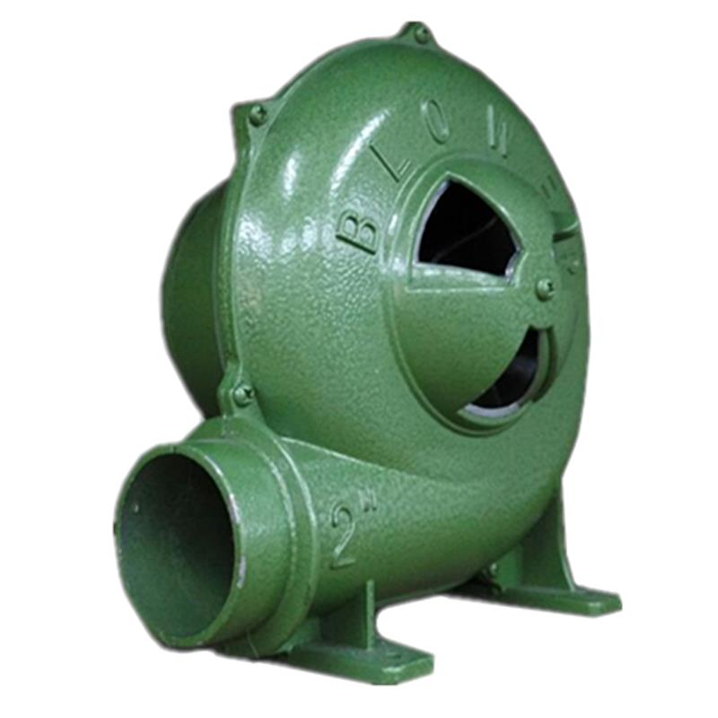 [Corated] Okazawa Industrail Electric Blower CZR3