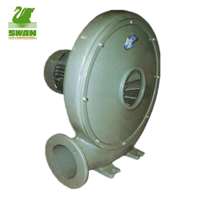 Air Blower Face : Corated swan super air bl end am myt