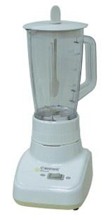 Cornell CBL-150HP Stainless Steel Blade Blender 1 Litre