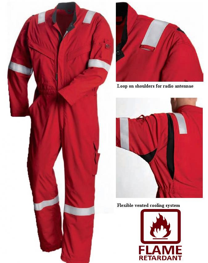 Coverall Red Wing Flashguard Flame Re End 3 4 2017 3 49 Pm