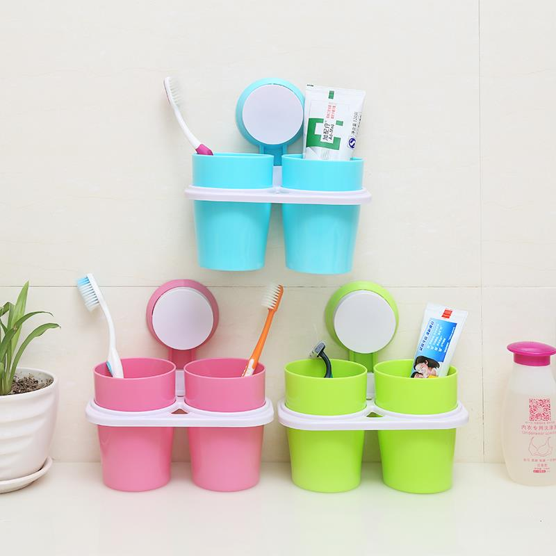Creative Candy Color Tumbler Set with Sucker