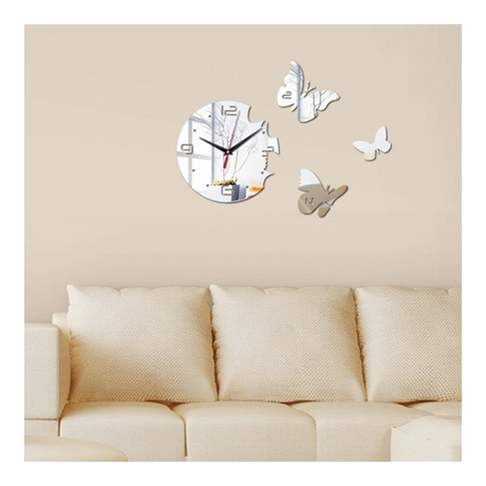 Creative Living Room Butterfly Wall End 5 23 2017 335 PM