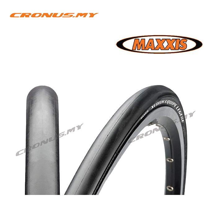 Cronus My Maxxis Xenith Equipe Le End 12 16 2017 5 22 Pm