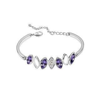 New Crystal Bracelet