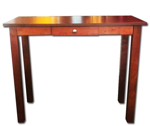 CST1636 Wooden Console Table