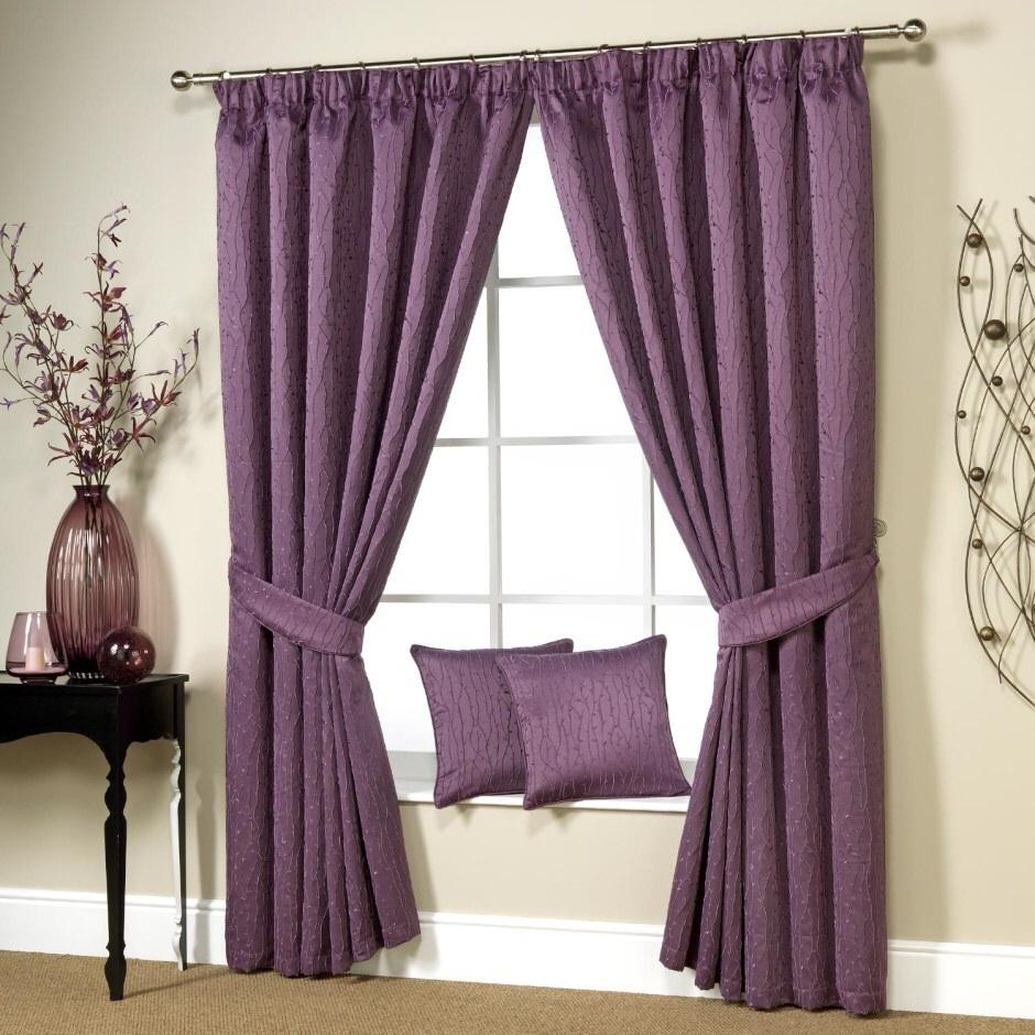 Curtain With Installation Kuala Lumpur End Time 10 1