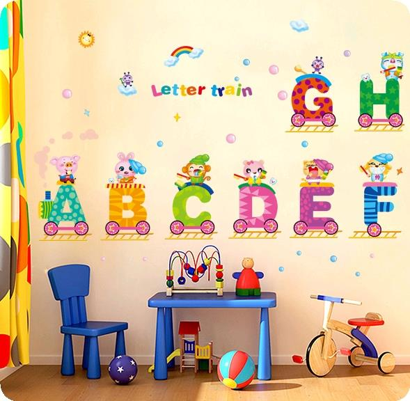 pics photos children s room wall stickers living room