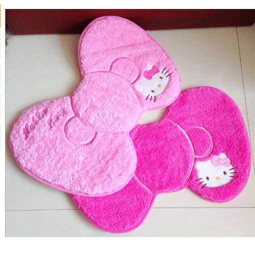 Cute hello kitty toilet lid floor m (end 2 17 2018 12 15 PM)