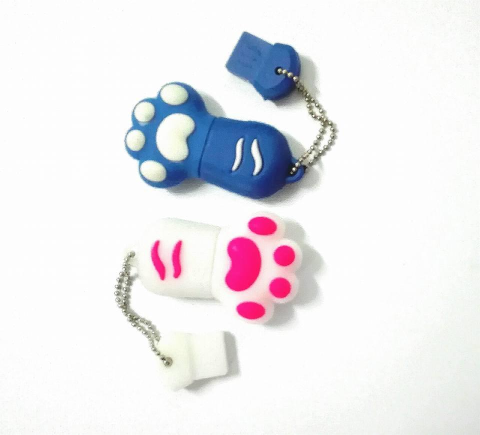 Cute USB/ SanDisk Thumb Drive/ Animal Pen Drive 16GB FREE SHIPPING