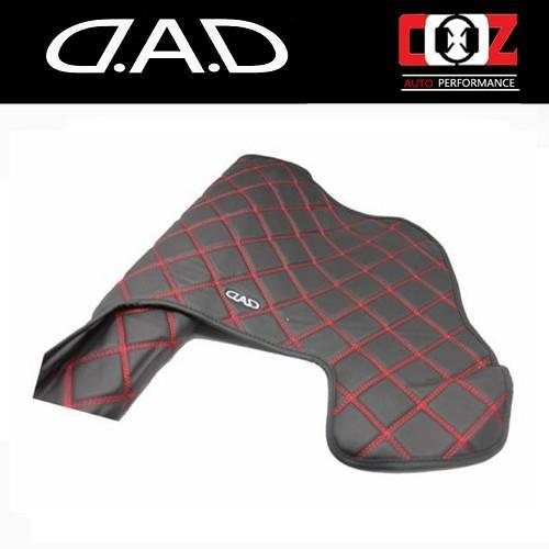 DAD GARSON NON SLIP DASHBOARD COVER MAT HONDA CITY 2008-2016