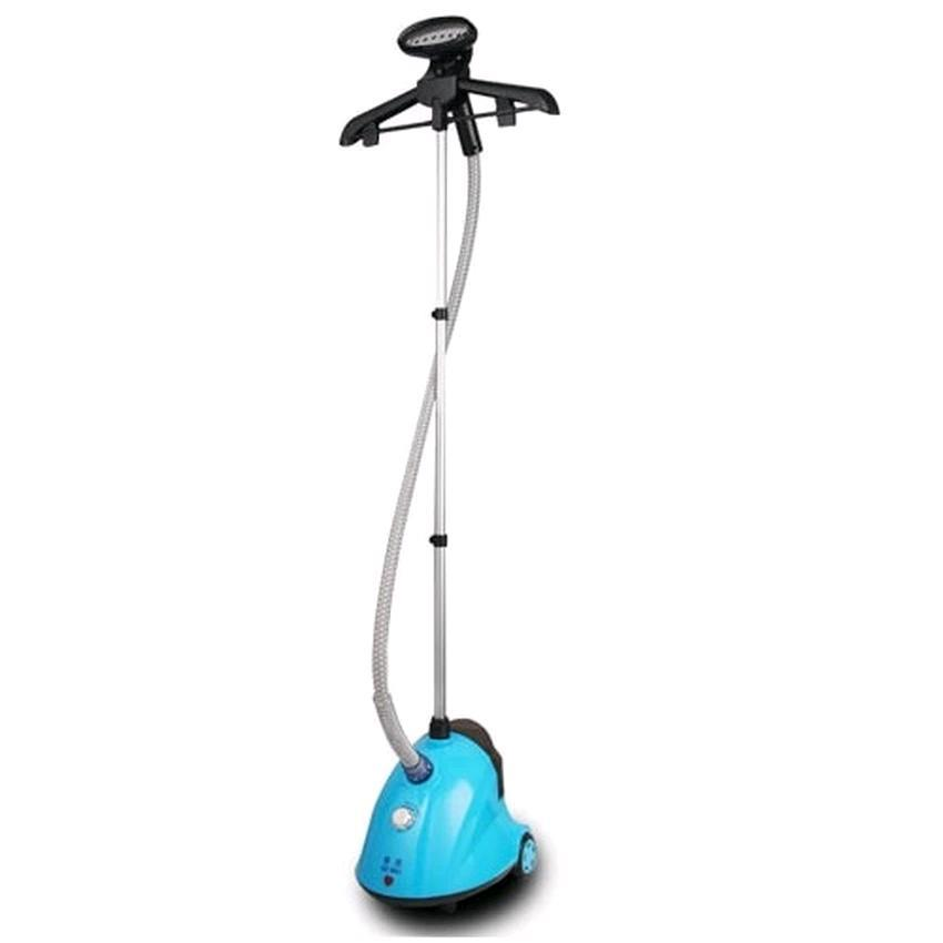 Dana MY-728 Cloths Hanging Garment Steamer (Blue)