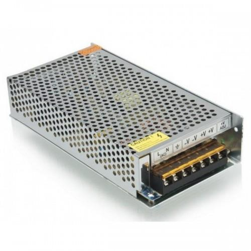 DC48V 4.2A  POWER SUPPLY  , CISCO