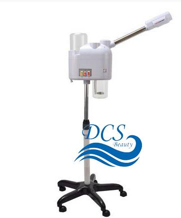 DCS Hot and Cold Facial Steamer