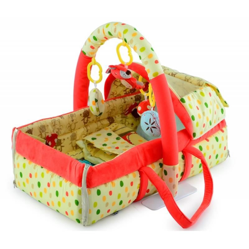 Baby Gift Baskets Malaysia : My dear baby moses basket end  pm myt