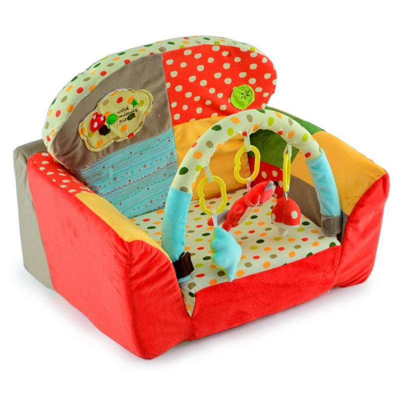 Toddler Couch Bed For Business The Rules Are Made To Be Broken Roole