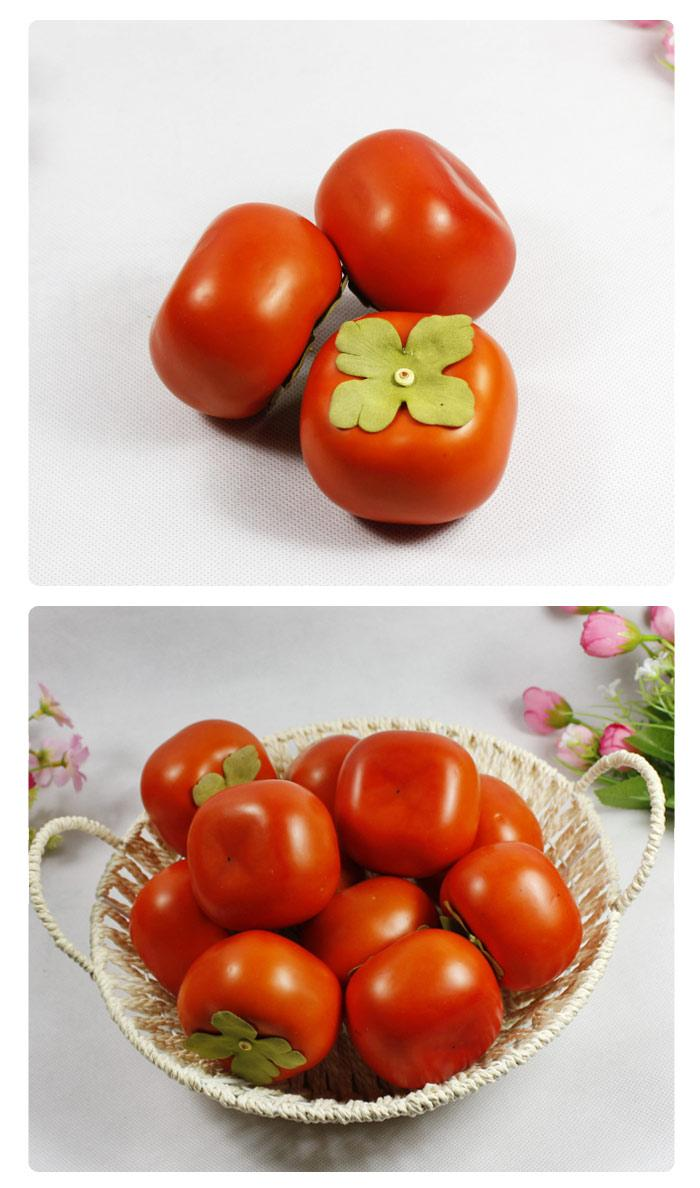 Decoration artificial fruits persi end 8 1 2017 12 00 am for Artificial fruits for decoration