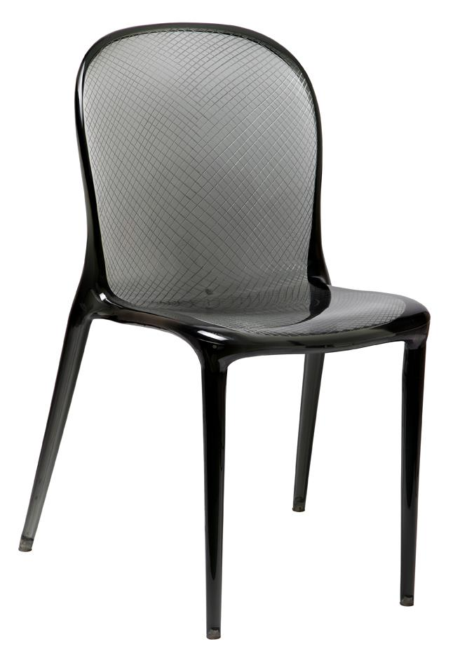 Decoration Chair | Modern Artistic designer chair Malaysia model: 2010