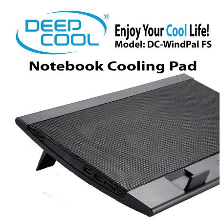 Foscam Wiring Diagram additionally Ps4 Air Flow Diagram likewise Deepcool Fan Wiring Diagram in addition Deepcool Fan Wiring Diagram also 2 Sd Radiator Fan Controller. on deepcool wiring diagram