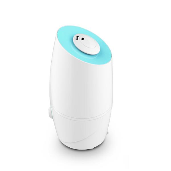 DEERMA Smart & Stylish Humidifier 3.0L Power Saving (3 Months Warranty