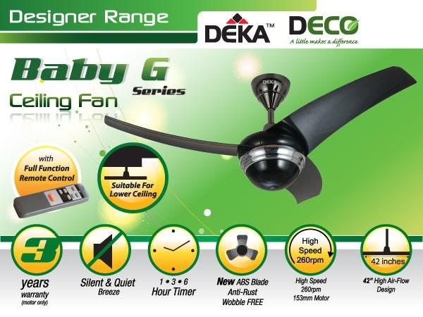 Purchase Light And Fan In Malaysia Electronics