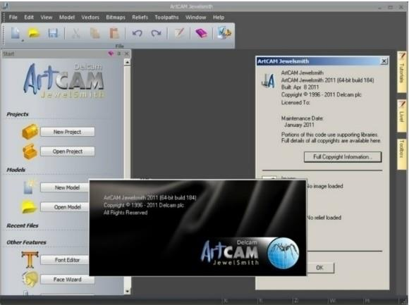 Download Free Artcam Jewelsmith Rapidshare Software - pigimachine
