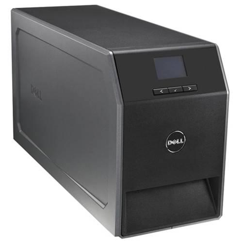 DELL 1920W TOWER UPS