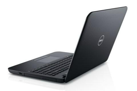 [NEW] Dell 3421 ( i3 - 3217U ) Notebook / Laptop - Black