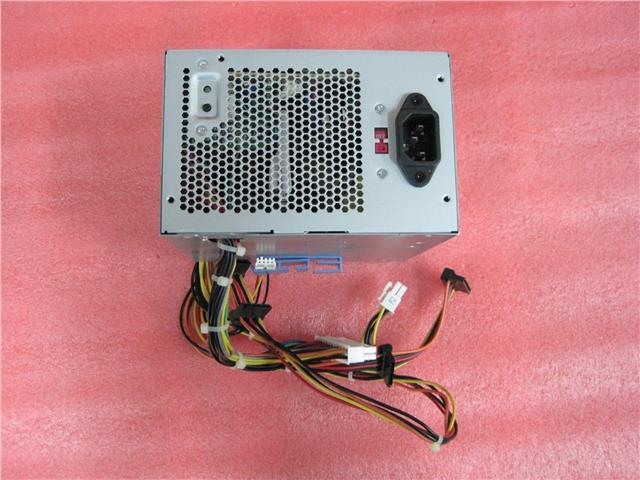 Dell 380 360 760 960 780 MT Power Supply N805F 0N805F PW115 H255PD-00