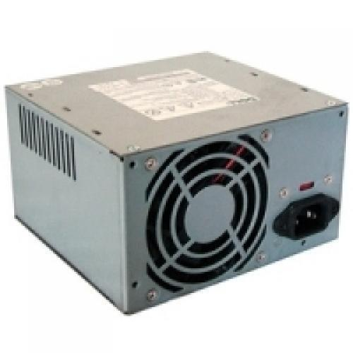 Dell Dimension 1100 Power Supply Tower