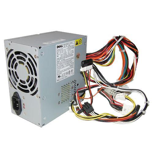 Free Desktop Pc as well New 400w Power Supply For Dell G4265 Ph344 Kh624 X2634 furthermore Get154510 further Dell Dimensionc Lga775 M3918 Motherboard i mb4deldim4700 additionally Parts Of A Motherboard Diagram. on dell dimension 4700