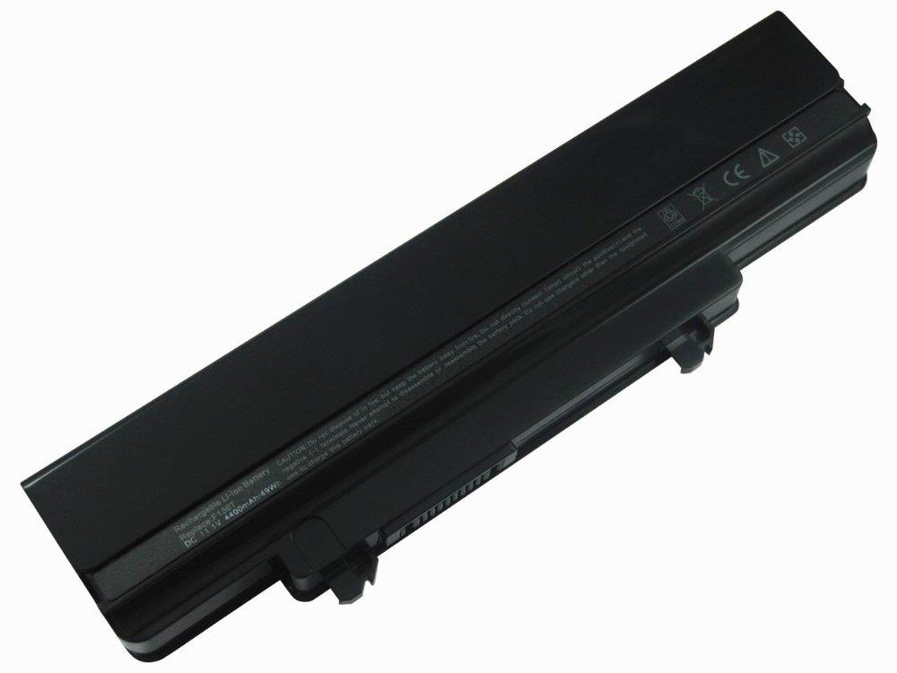 NEW Dell Inspiron 13 1320 1320n F136T R893R Y264R T954R D034T Battery