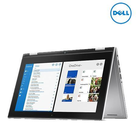 Dell Inspiron 13 7359T-1045SG-W10 Portable Laptop Intel i3 Notebook