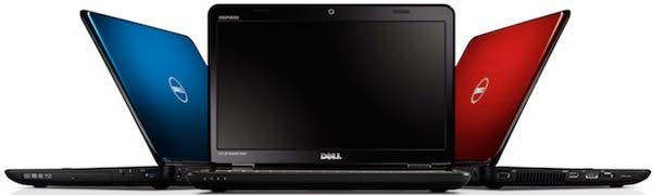 LAPTOP PROMOTION: Dell Inspiron 14R (BRAND NEW) Dell-inspiron-14r-n4110-2325sg-w7p-blk-blue-red-14-i3-2310-2gd3-500gd-1104-15-cwchoo85@3