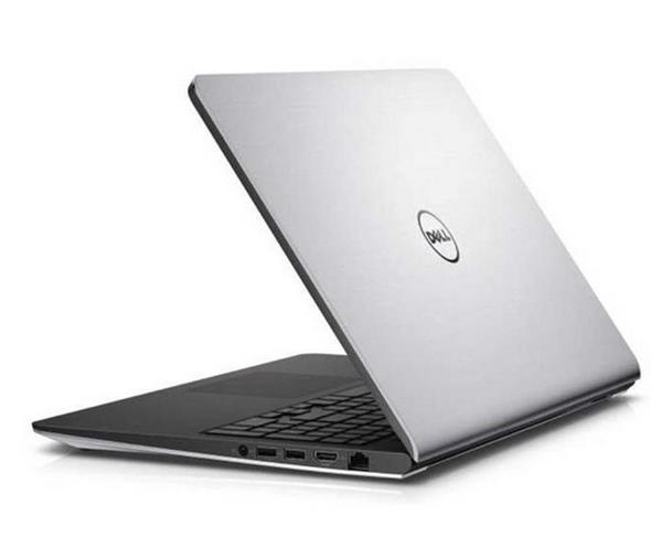 DELL INSPIRON 15 NOTEBOOK PC ( 5559-50814G-W10 )