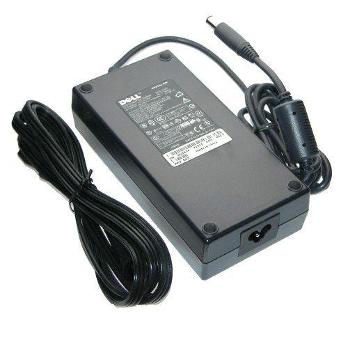 Dell Inspiron 9100 AC Adapter Charger PA-15 150 Watt
