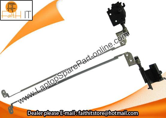 For Dell Inspiron N4040 N4050 M4040 14V 14R LCD Hinge Bracket