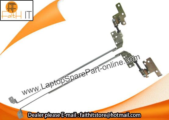 For Dell Inspiron N5110 M5110 15R M511R LCD Hinge Bracket