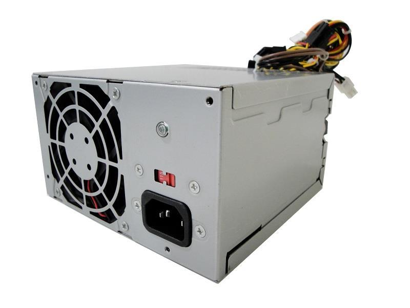 Dell Inspiron, Studio, Vostro, 350w Power Supply - 0K692G ATX0350D5WA