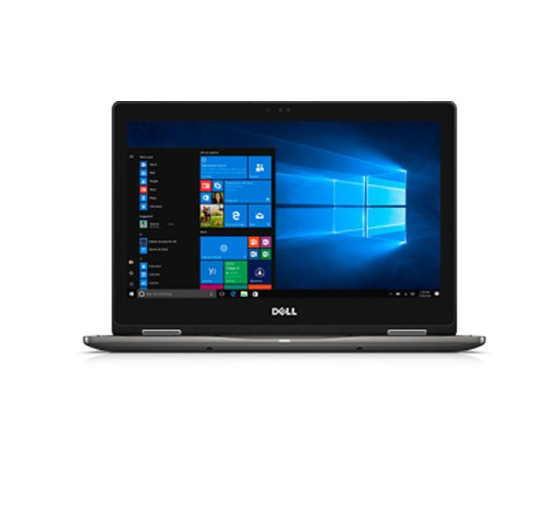 Dell Latitude 3379 Notebook(i5-6200U.8GB.256GB)(L3379-I5208GB256SSD)