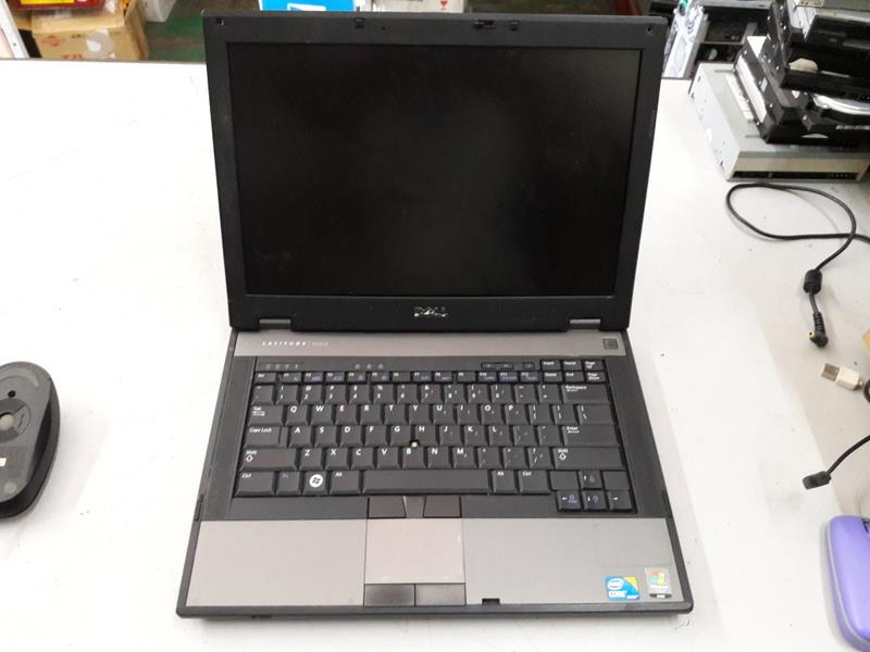 Dell LATITUDE E5410 Notebook Spare Parts 210716