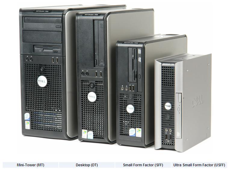 Dell Optiplex 755 Mini Tower Mt Quad Core C2q Q6700 2gb Ram 80gb Hdd Beginner28 168423742 2016 09 Sale P on dell optiplex 780