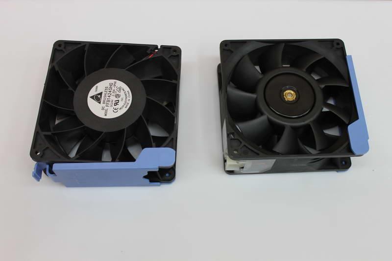 Dell Server Fan Control - Best Pictures Of Dell Ftpimage Org