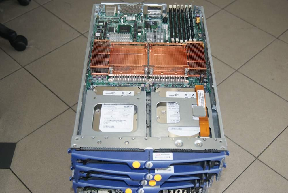 [Immagine: dell-poweredge-1855-blade-server-intel-x...-bee@2.jpg]